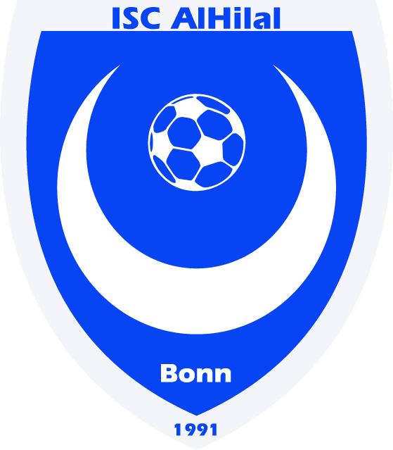 Al Hilal Fussball Logo