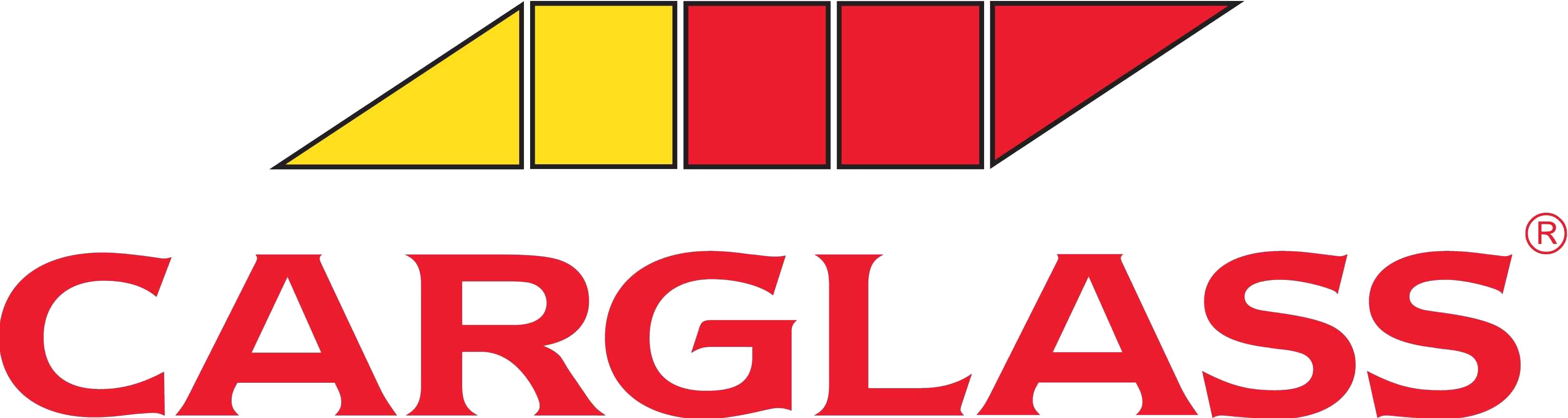 Carglass_Logo
