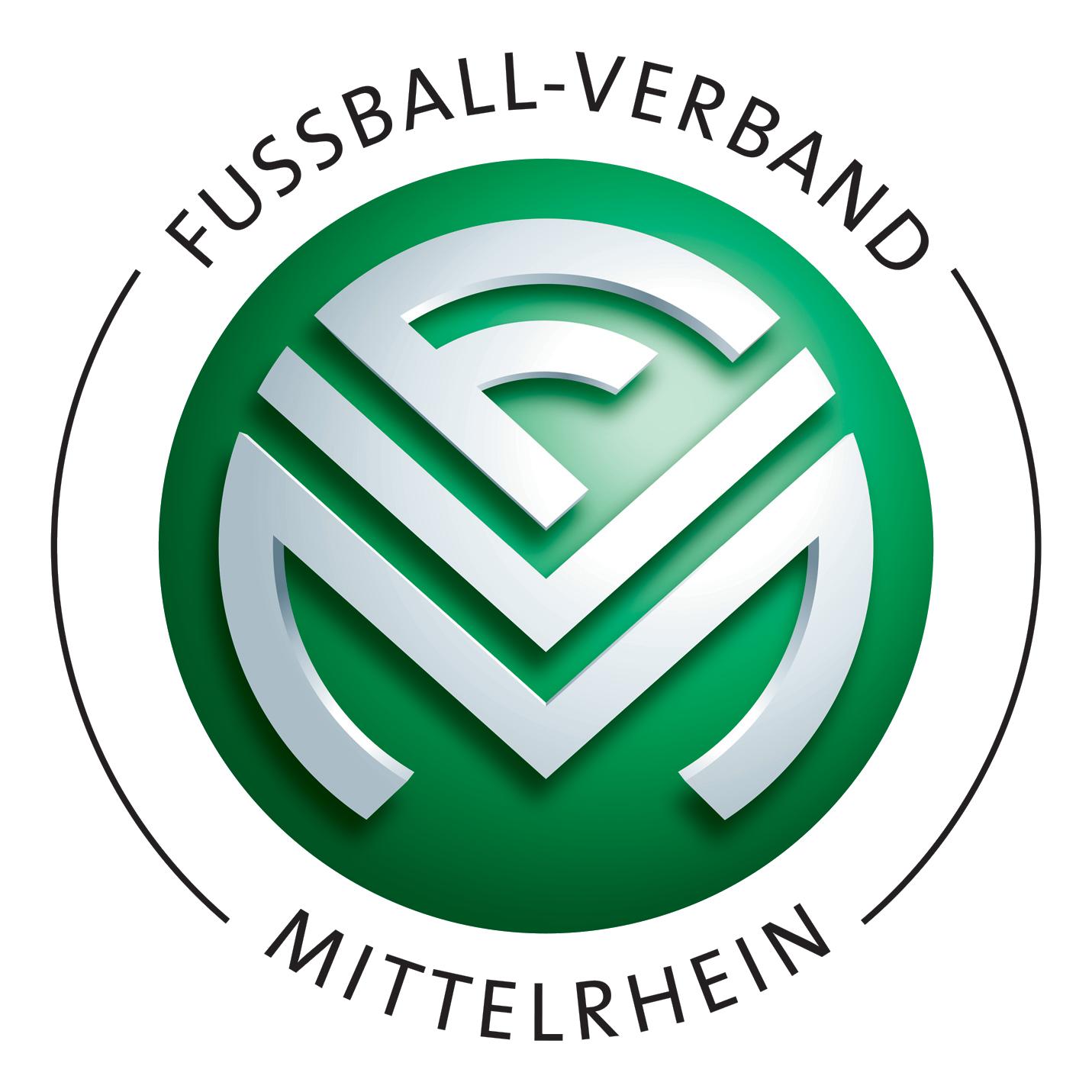 logo_verband_fvm_2000px